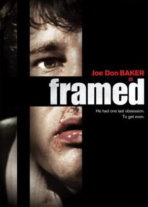 Rent Framed Online DVD & Blu-ray Rental