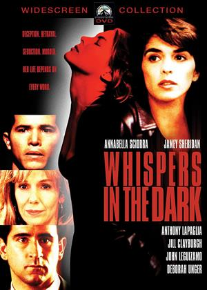 Rent Whispers in the Dark Online DVD & Blu-ray Rental