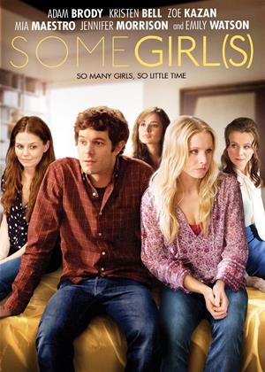 Rent Some Girl(s) Online DVD & Blu-ray Rental