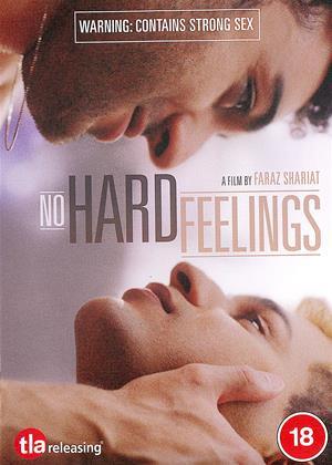 Rent No Hard Feelings (aka Futur Drei / Wir) Online DVD & Blu-ray Rental