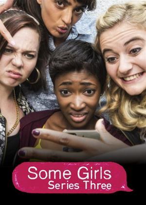 Rent Some Girls: Series 3 Online DVD & Blu-ray Rental