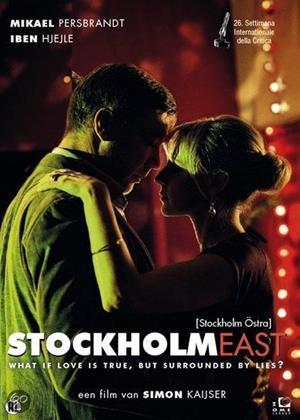 Rent Stokholm East (aka Stockholm Östra) Online DVD & Blu-ray Rental
