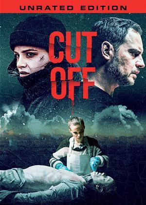 Rent Cut Off (aka Abgeschnitten) Online DVD & Blu-ray Rental
