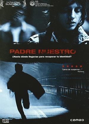 Rent Padre Nuestro (aka Sangre de mi sangre) Online DVD & Blu-ray Rental