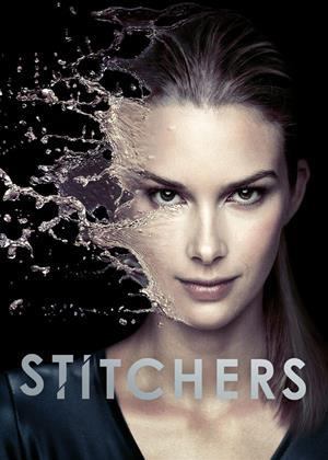Rent Stitchers: Series 3 Online DVD & Blu-ray Rental