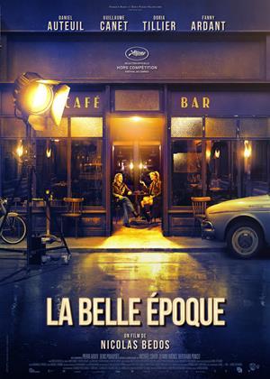 Rent La Belle Époque Online DVD & Blu-ray Rental