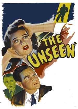 Rent The Unseen (aka Fear) Online DVD & Blu-ray Rental