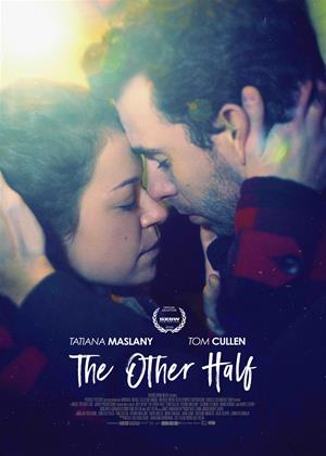 Rent The Other Half Online DVD & Blu-ray Rental
