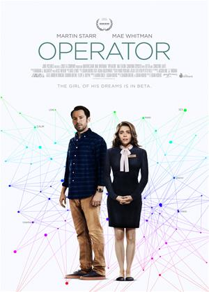 Rent Operator Online DVD & Blu-ray Rental