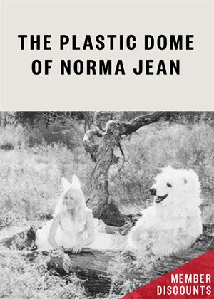 Rent The Plastic Dome of Norma Jean (aka Norma Jean) Online DVD & Blu-ray Rental