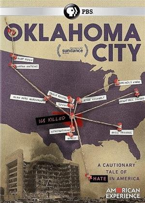 Rent Oklahoma City Online DVD & Blu-ray Rental