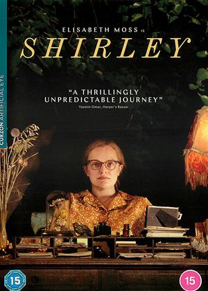 Rent Shirley Online DVD & Blu-ray Rental