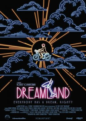 Rent Dreamland Online DVD & Blu-ray Rental