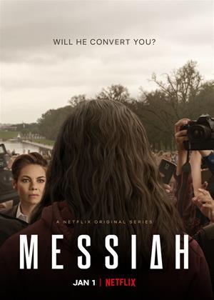 Rent Messiah Online DVD & Blu-ray Rental