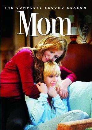 Rent Mom: Series 2 Online DVD & Blu-ray Rental