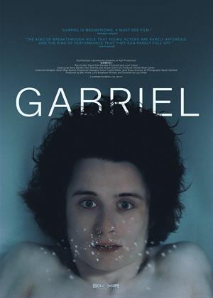Rent Gabriel Online DVD & Blu-ray Rental