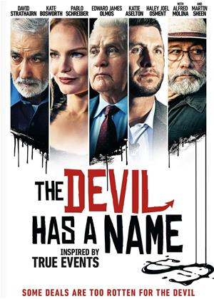 Rent The Devil Has a Name Online DVD & Blu-ray Rental