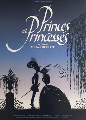 Rent Princes and Princesses (aka Princes et princesses) Online DVD & Blu-ray Rental