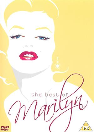 Rent Marilyn Monroe: The Final Days Online DVD & Blu-ray Rental
