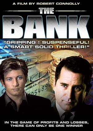 Rent The Bank Online DVD & Blu-ray Rental