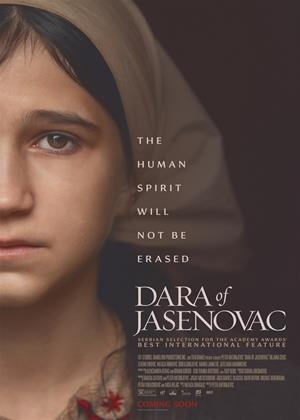 Rent Dara of Jasenovac (aka Dara in Jasenovac / Dara iz Jasenovca) Online DVD & Blu-ray Rental