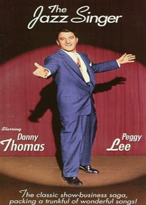 Rent The Jazz Singer Online DVD & Blu-ray Rental
