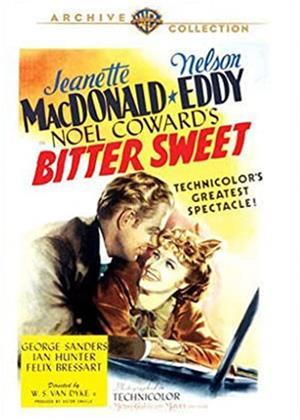 Rent Bitter Sweet Online DVD & Blu-ray Rental
