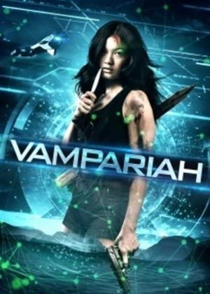 Rent Vampariah Online DVD & Blu-ray Rental