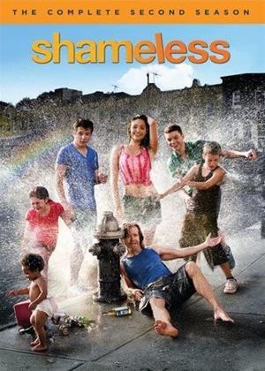 Rent Shameless (USA): Series 2 Online DVD & Blu-ray Rental