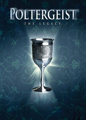 Rent Poltergeist: The Legacy Online DVD & Blu-ray Rental