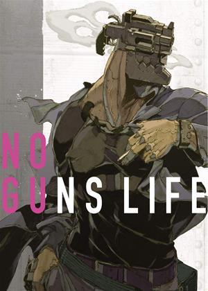 Rent No Guns Life Online DVD & Blu-ray Rental