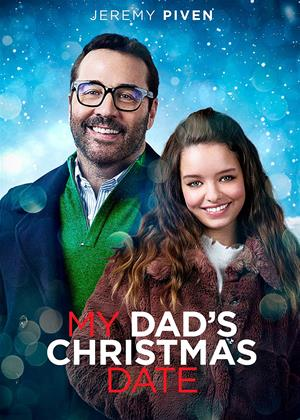 Rent My Dad's Christmas Date (aka Let There Be Love) Online DVD & Blu-ray Rental