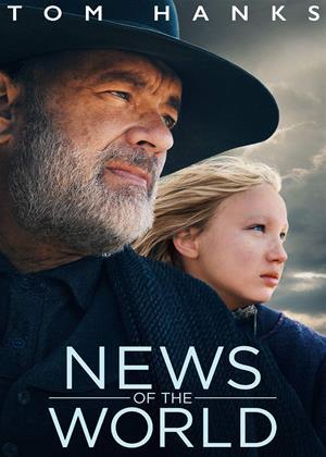 Rent News of the World Online DVD & Blu-ray Rental