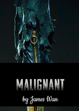 Rent Malignant Online DVD & Blu-ray Rental