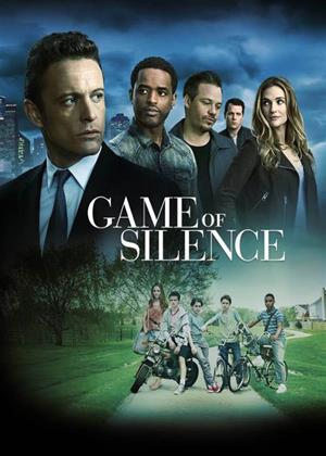 Rent Game of Silence Online DVD & Blu-ray Rental