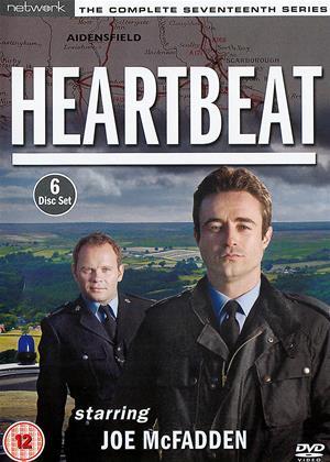 Rent Heartbeat: Series 17 Online DVD & Blu-ray Rental