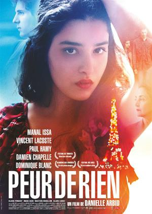 Rent Parisienne (aka Peur de rien) Online DVD & Blu-ray Rental