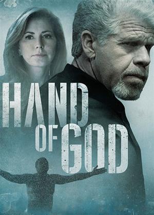 Rent Hand of God: Series 1 Online DVD & Blu-ray Rental