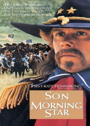 Rent Son of the Morning Star Online DVD & Blu-ray Rental