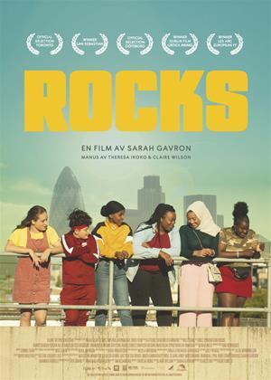 Rent Rocks Online DVD & Blu-ray Rental