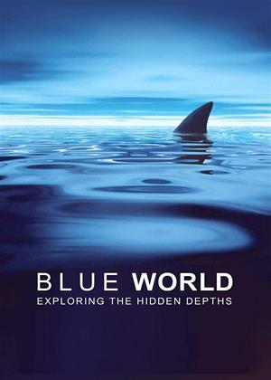 Rent Blue World Online DVD & Blu-ray Rental