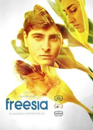 Rent Freesia Online DVD & Blu-ray Rental