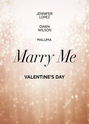 Rent Marry Me Online DVD & Blu-ray Rental