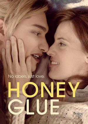 Rent Honeyglue Online DVD & Blu-ray Rental