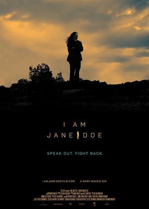 Rent I Am Jane Doe Online DVD & Blu-ray Rental