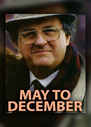 Rent May to December: Series 3 Online DVD & Blu-ray Rental