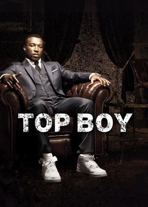 Rent Top Boy: Series 4 Online DVD & Blu-ray Rental
