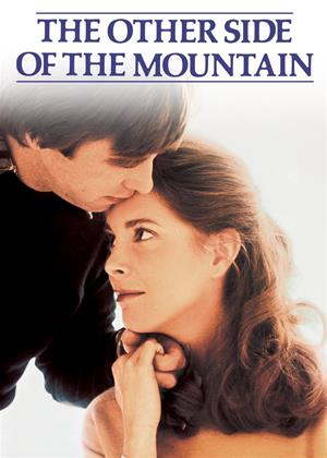 Rent The Other Side of the Mountain Online DVD & Blu-ray Rental