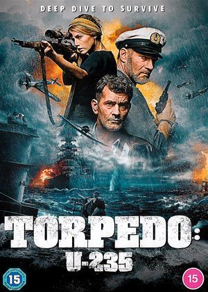 Rent Torpedo: U-235 (aka Torpedo) Online DVD & Blu-ray Rental