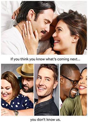 Rent This Is Us: Series 6 Online DVD & Blu-ray Rental